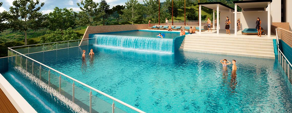 Img normales 0001 porto piscinas mai%c3%8c%e2%82%ac%c3%82%c2%81s baja