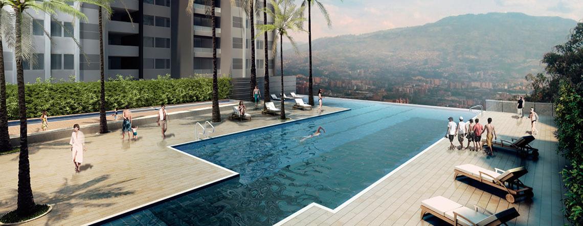 Img normales 0001 piscina altos de valparaiso final