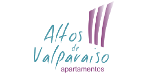 Altos de Valparaiso