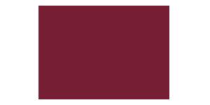 Logo di terra