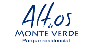 Altos de Monteverde